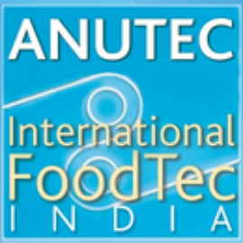 2018 International FoodTec India