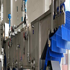 DOUBLE-LAYER WATER BATH STERILIZATION AND COOLER MACHINE FOR ISRAEL