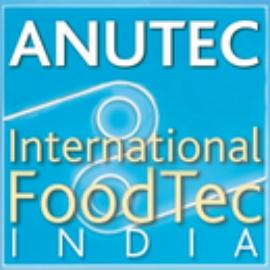 Invitation--- 2017 International FoodTec India