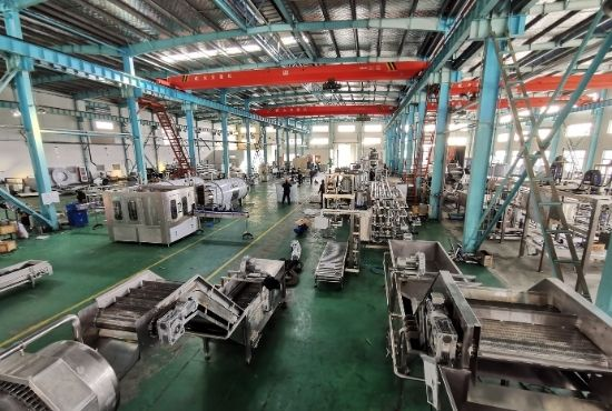 Quality-Fruit-Juice-Processing-Equipment-Manufacturing